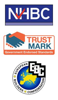 logos_right